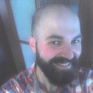 Muž 38 rokov Lučenec