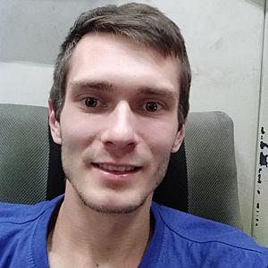 Muž 24 rokov Dubnica nad Váhom