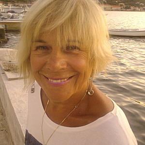 Žena 70 rokov Bratislava
