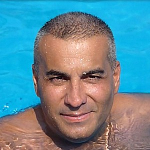 Muž 52 rokov Bratislava