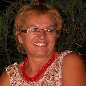 Žena 65 rokov Trnava