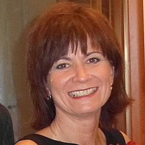 Žena 57 rokov Košice