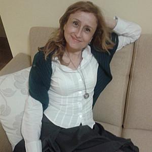 Žena 57 rokov Bratislava