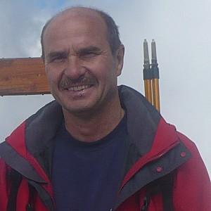 Muž 55 rokov Trenčín