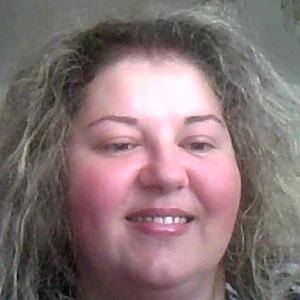 Žena 45 rokov Košice